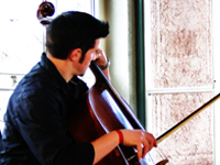 music as a sport neurodidactic cello  teacher